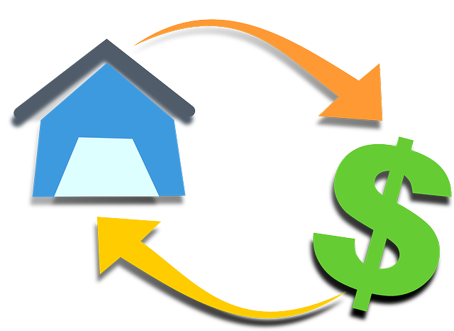 Home Equity Line of Credit & Home Equity Loans