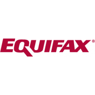 Equifax Data Breach Info - September 2017