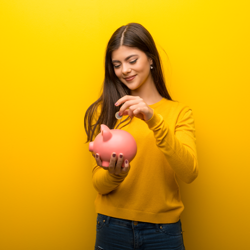 Money Management Tips for Teens